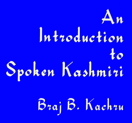 Chapter 39: Kashmiri Samovar
